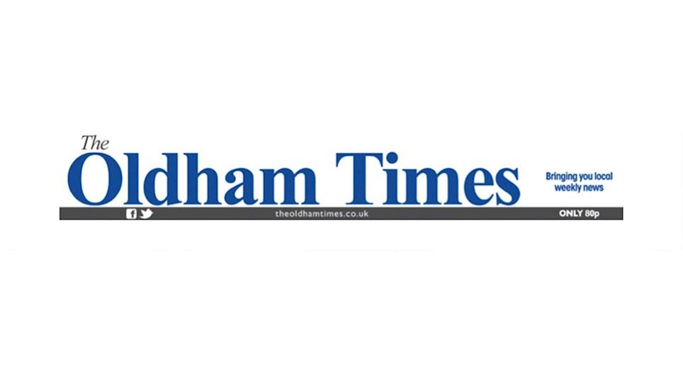 news archive oldham athletic. Black Bedroom Furniture Sets. Home Design Ideas