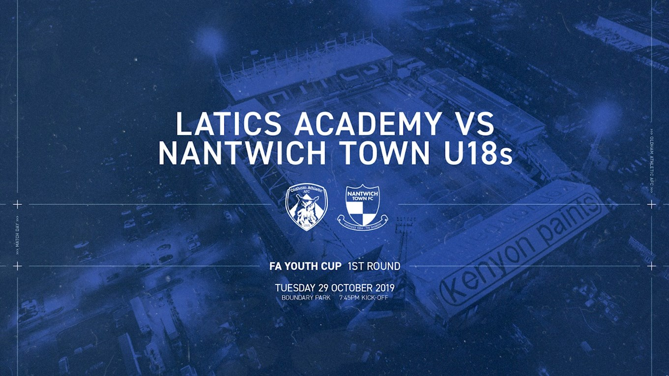 Nantwich FA Youth Cup.jpeg