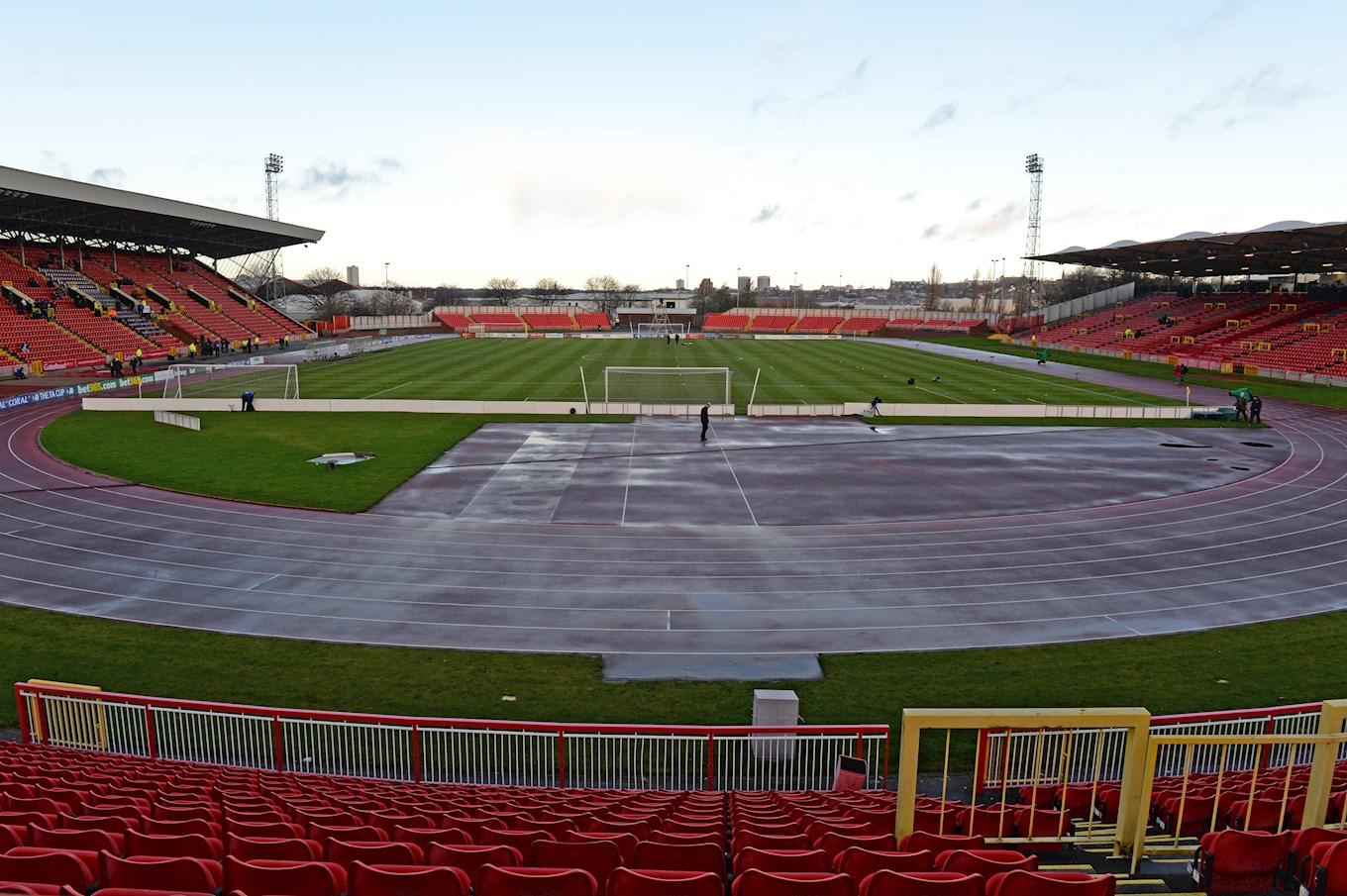 Gateshead Ground 2.jpg