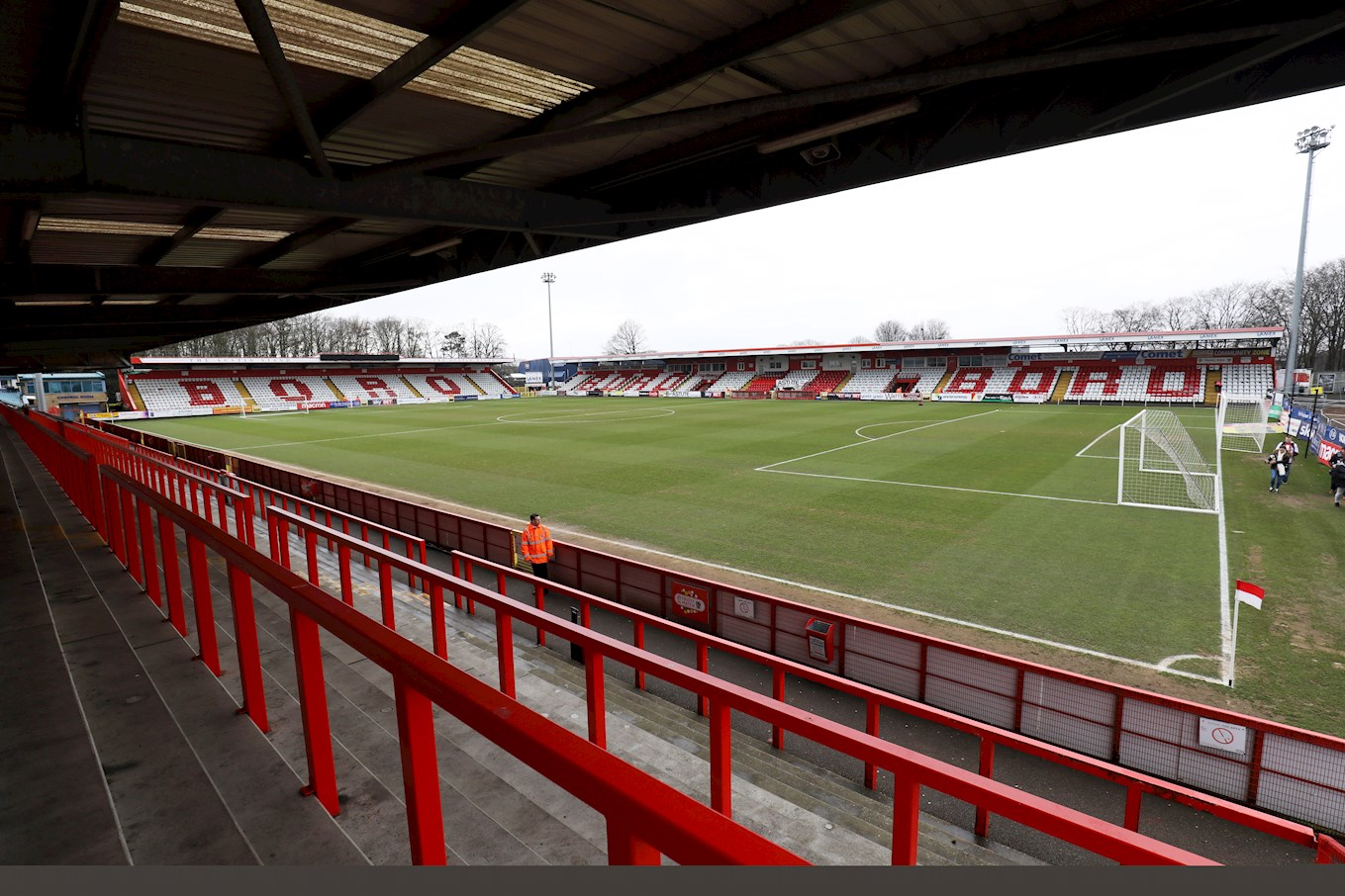 Stevenage - Broadhall Way 1.jpg