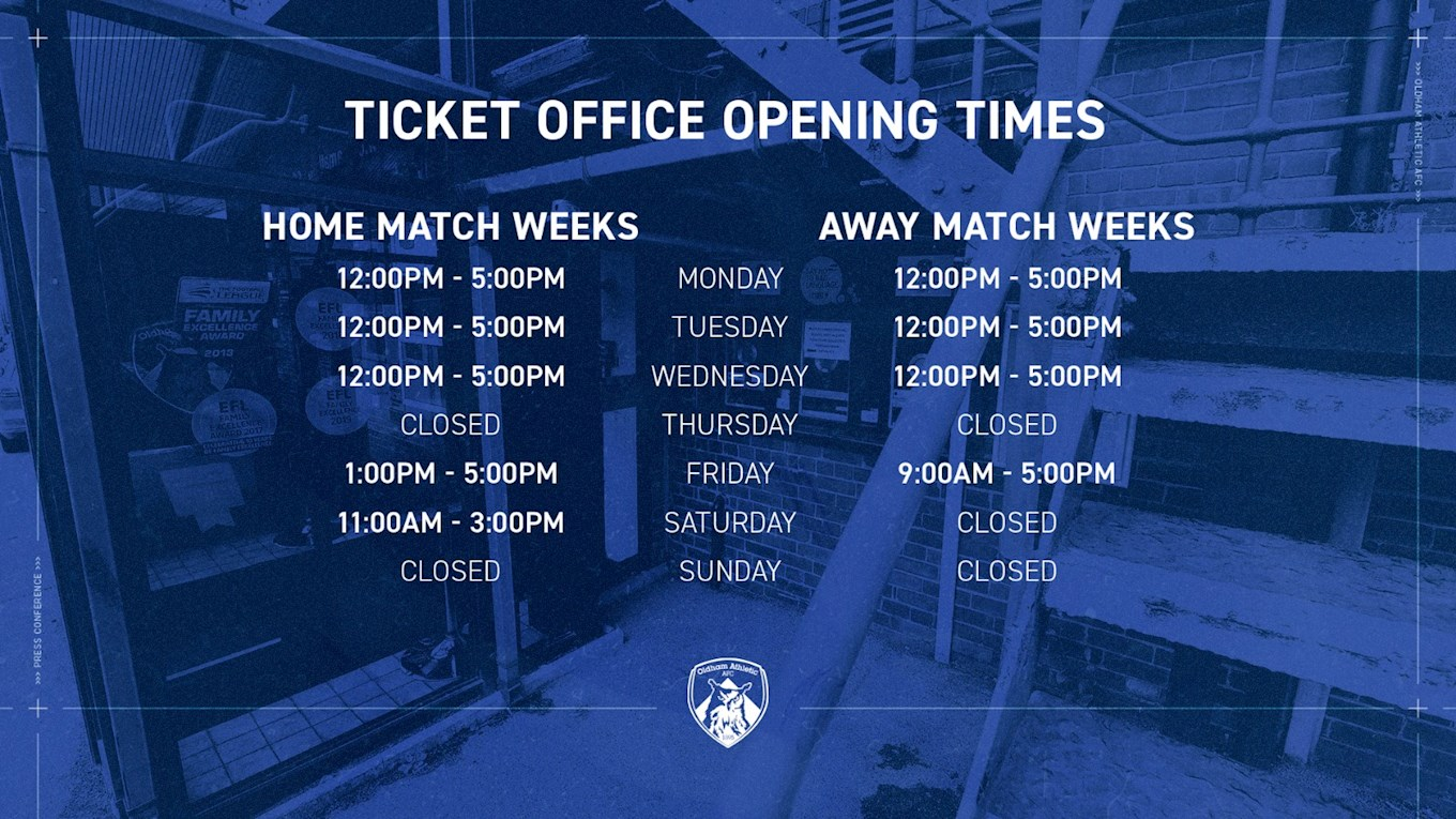 Ticket Office Opening Times 2020.jpeg