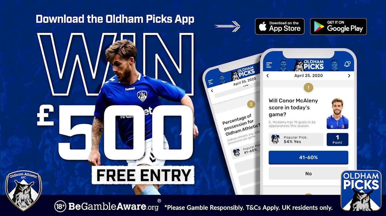 Oldham Picks-Free Entry Graphic-500-Horz.jpg