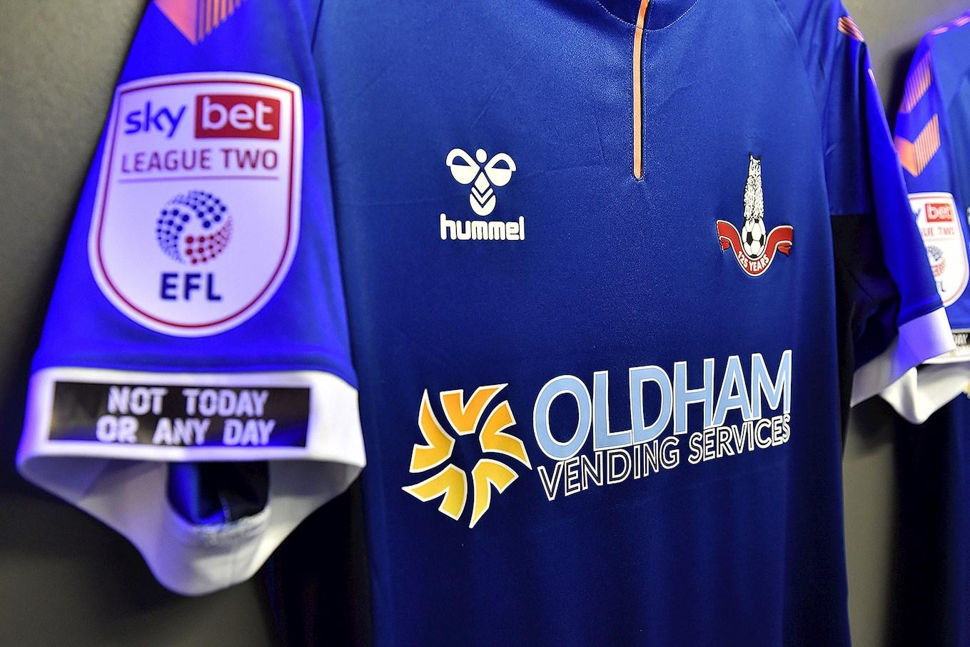 Oldham Vending 2.jpg