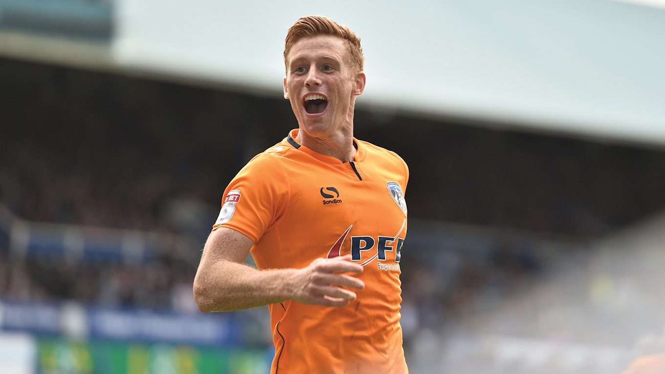 Eoin Doyle at Portsmouth.jpg